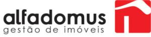 alfadomus Logo